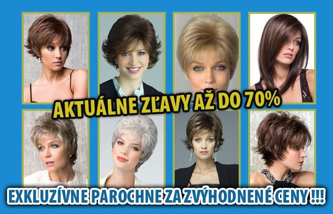 f9ee76365 Parochne za najnižšie ceny na Slovensku